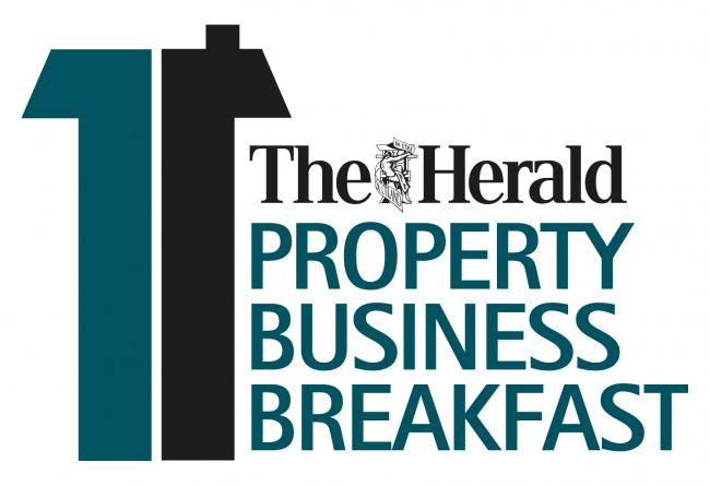 The Herald set to hold first Property Breakfast