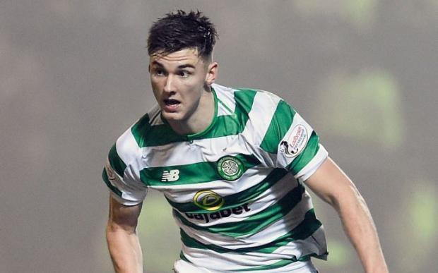 f395337b690f6 Scottish transfer news: Ryan Kent move 'hits another snag' | Kieran ...