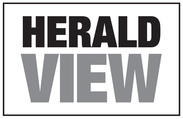 Herald view: Scotland is watching, Mr Johnson