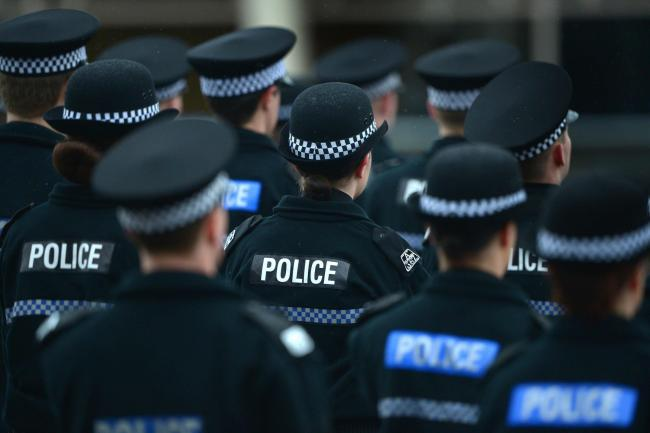Iain Macwhirter: We are not living in a police state – but we soon could be