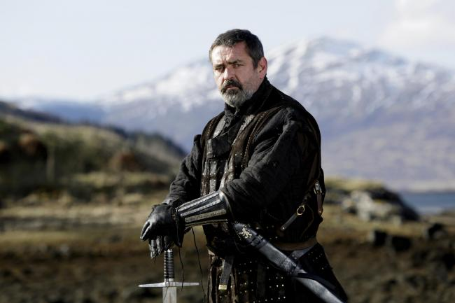 Cineworld to show Robert the Bruce film in Scottish cinemas after campaign