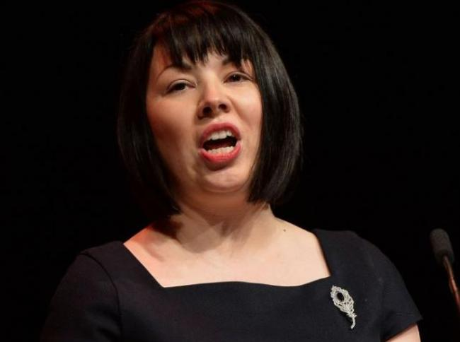 Labour MSP Monica Lennon said the scheme was
