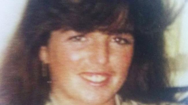 Mother 'elated' Helen's Law will deny killers parole until bodies are found