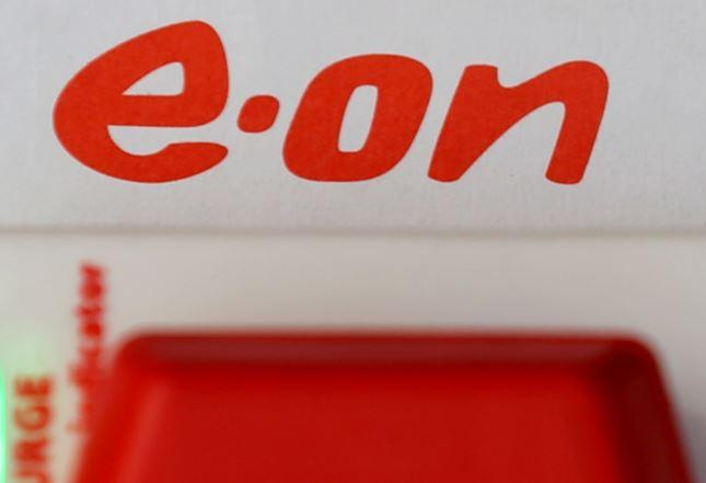 E.ON to only offer renewable electricity to customers