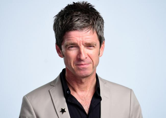 File photo dated 20/09/18 of Noel Gallagher, who has said it was easy to quit Oasis because the band had allowed itself to be dictated to by its own audience. PRESS ASSOCIATION Photo. Issue date: Thursday June 27, 2019. The former songwriter in the Manche