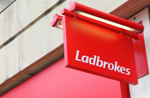 Ladbrokes betting shop sales down 19% | Vimto sales cheer | Cool spring helps Mr Kipling