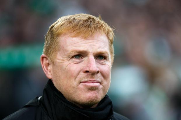 Scottish transfer news LIVE: Neil Lennon confirms Hatem Abd Elhamed on way to Celtic | Rangers hero scores screamer from own half in testimonial