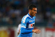 Can Hatem Abd Elhamed be the one to replace Mikael Lustig for Celtic?