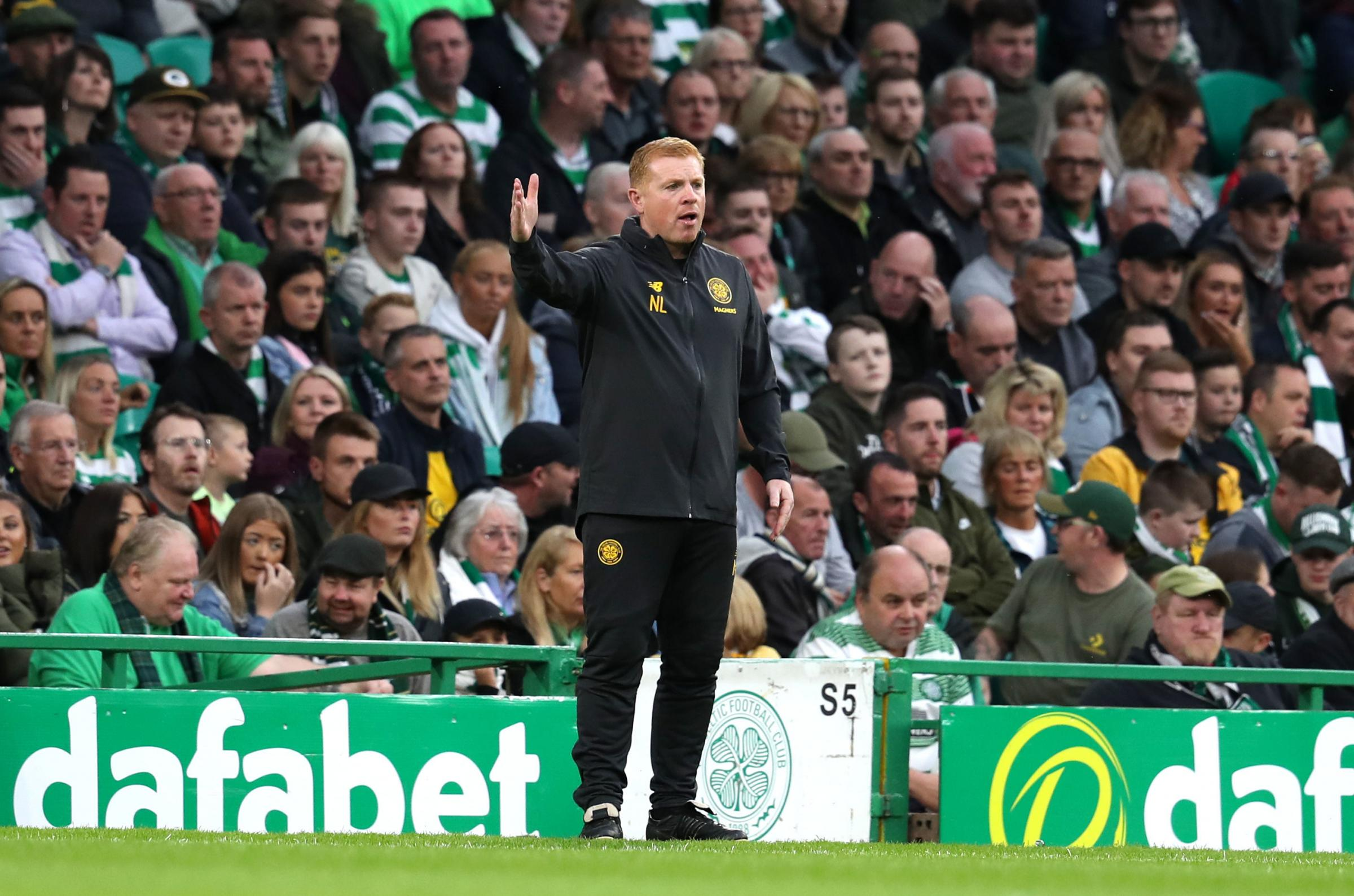CFR Cluj and Maccabi Tel Aviv: Celtic's potential opponents profiled