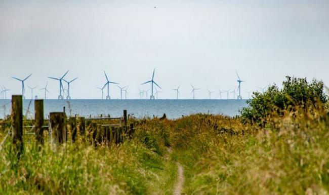 Spotlight turned on sustainability with new Herald awards
