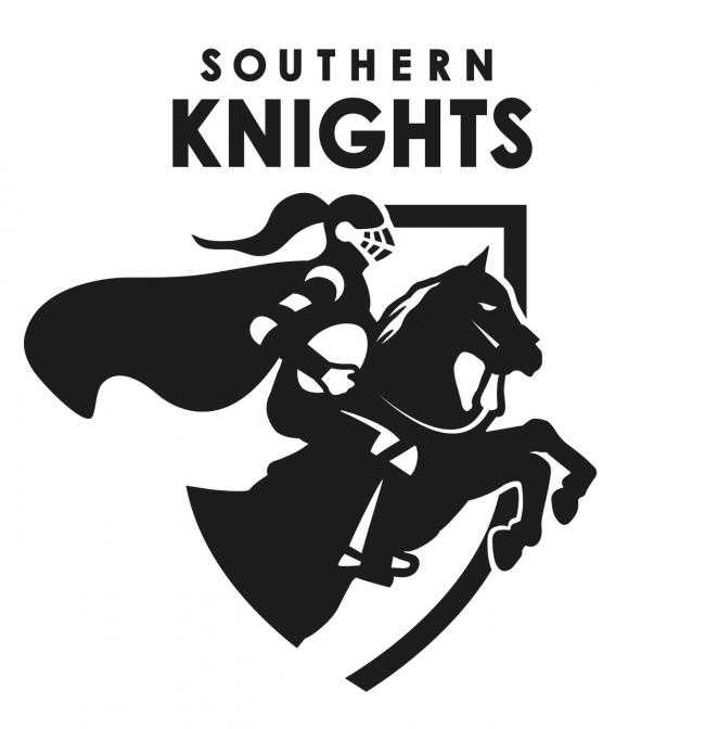 Southern Knights will cpompete in the inaugural Super 6 competitioN