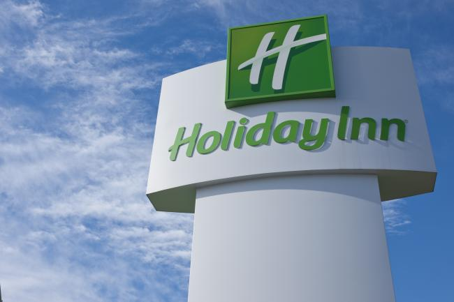 Cricket World Cup boosts Holiday Inn profits | Boohoo offers to buy Karen Millen | Domino's chiefs to quit