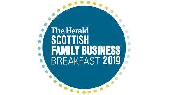 Experts to debate the future of family business at Herald breakfast event