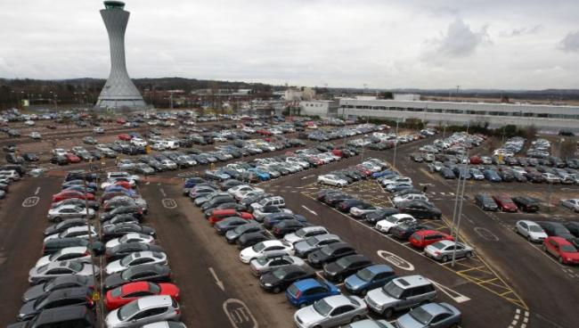 Eighteen of the 22 airports analysed have introduced or raised drop-off fees, the RAC investigation found.