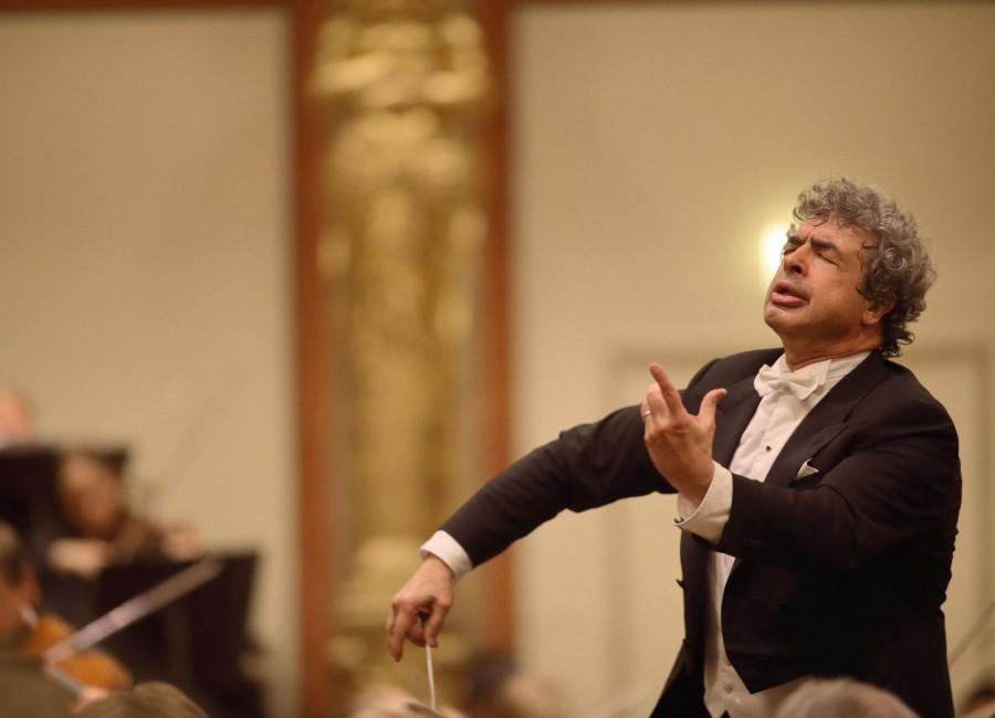 Festival Music review: BBC Symphony Orchestra/Bychkov, Usher Hall, Edinburgh, four stars