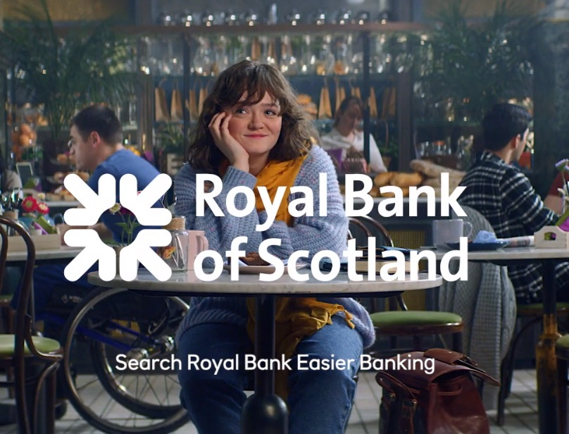 RBS come bottom of official UK banking league table