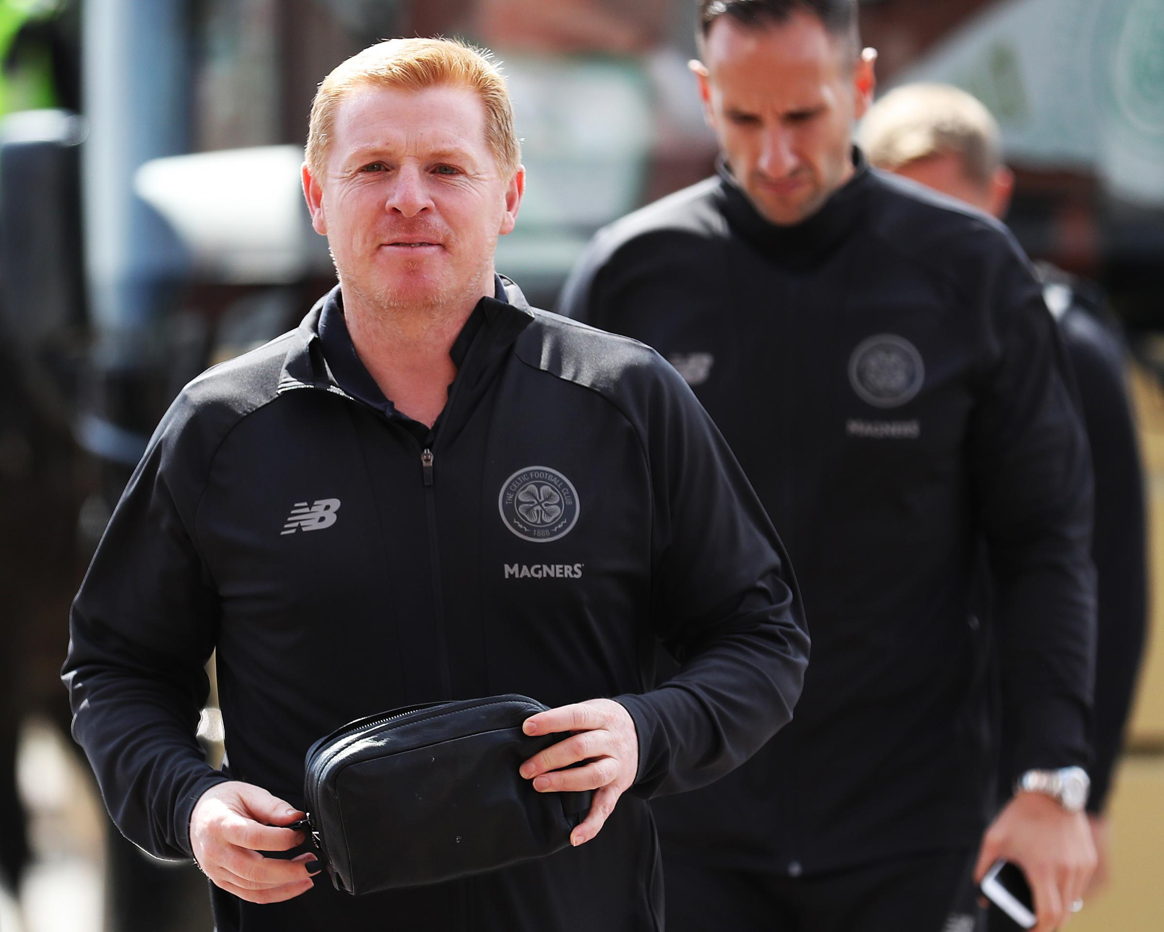 Celtic set to step up transfer activity - with Fousseni Diabate, Birger Meling and Greg Taylor on their radar