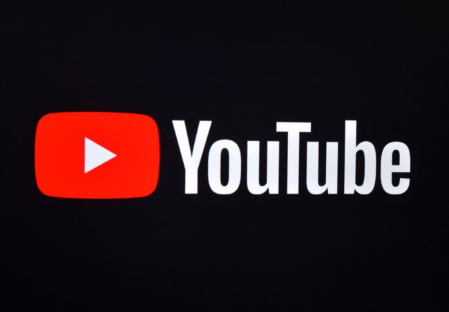 File photo dated 19/03/19 of the YouTube channel app, as the Google-run platform has warned that more content could be blocked in the short term as a result of changes in the way it deals with music copyright. PRESS ASSOCIATION Photo. Issue date: Friday A