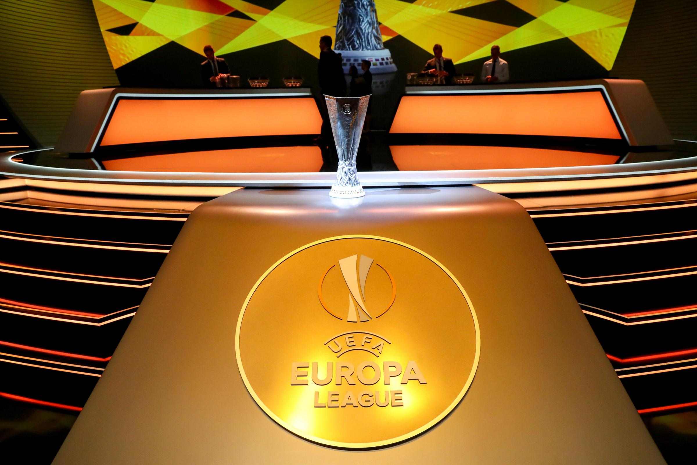 Celtic and Rangers net millions in Europa League prize money this season