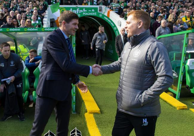 Rangers vs Celtic: Herald and Times sports writers give