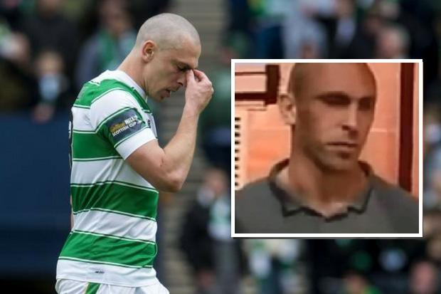 Rangers fan gets life ban for sick taunt of Celtic captain about his sister
