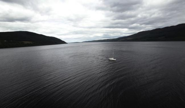 Loch Ness Monster might be giant eel,  scientists say