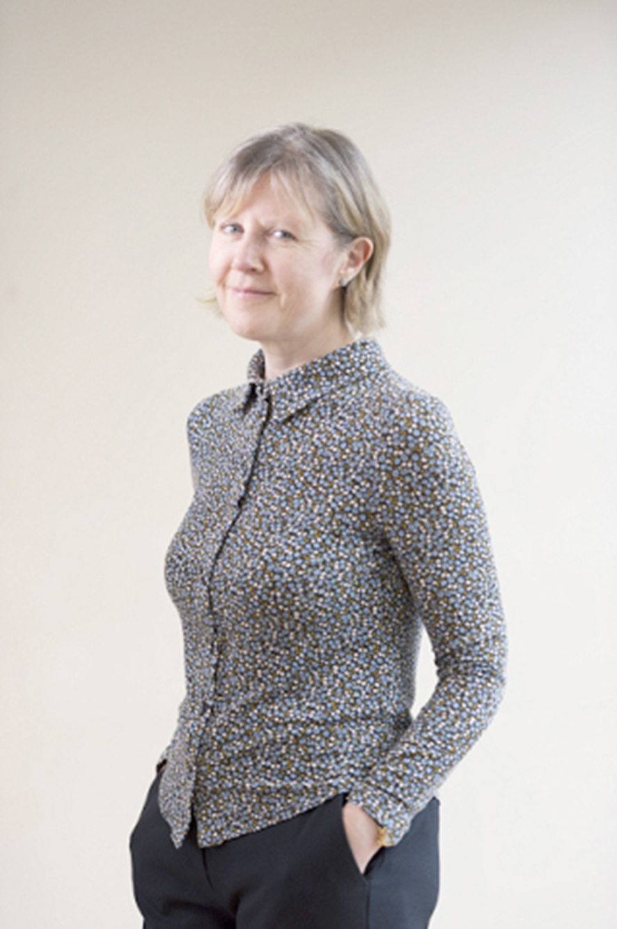 Rosemary Goring: The value of Scotland's deep roots