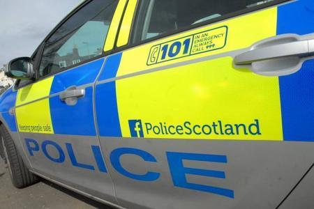 Security guards targeted in spate of Glasgow area raids