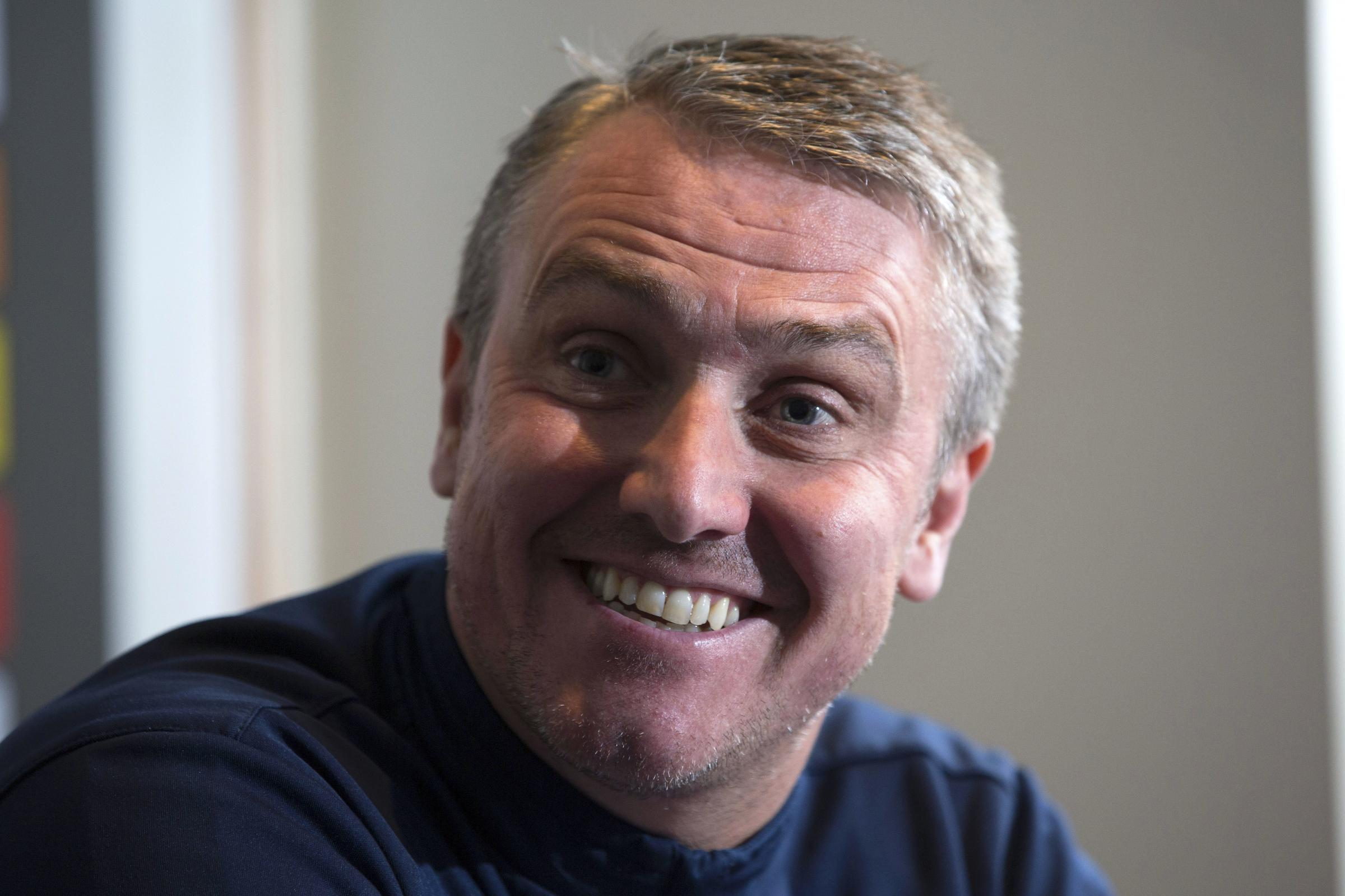 Former Kilmarnock manager holds Partick Thistle talks