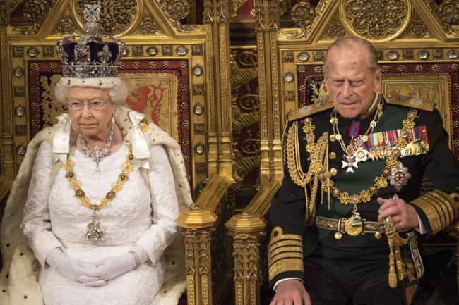 Monarchy will not be relevant to daily life in an independent Scotland