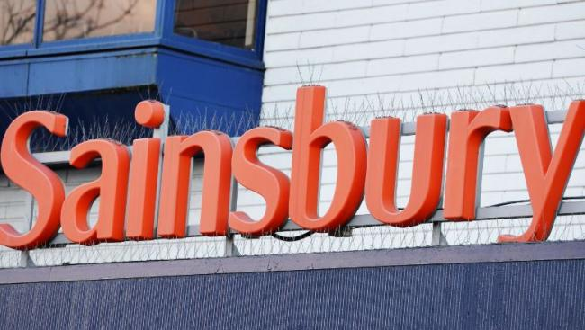 Sainsbury's closing more than 100 stores in major business overhaul