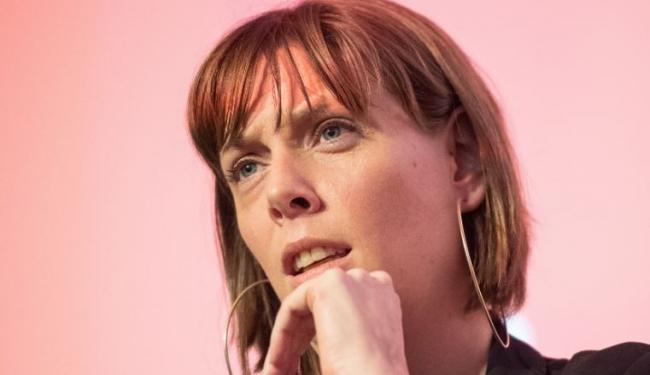 Jess Phillips says she got email threatening 'you and your Remain friends'