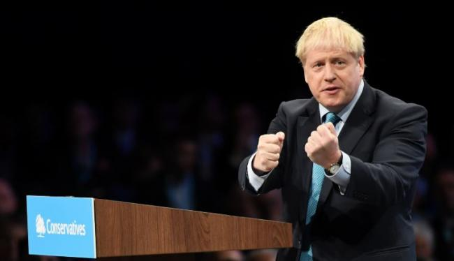 Boris Johnson to face MPs for grilling on Brexit proposals