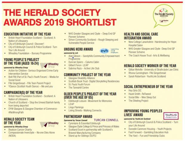 HeraldScotland: