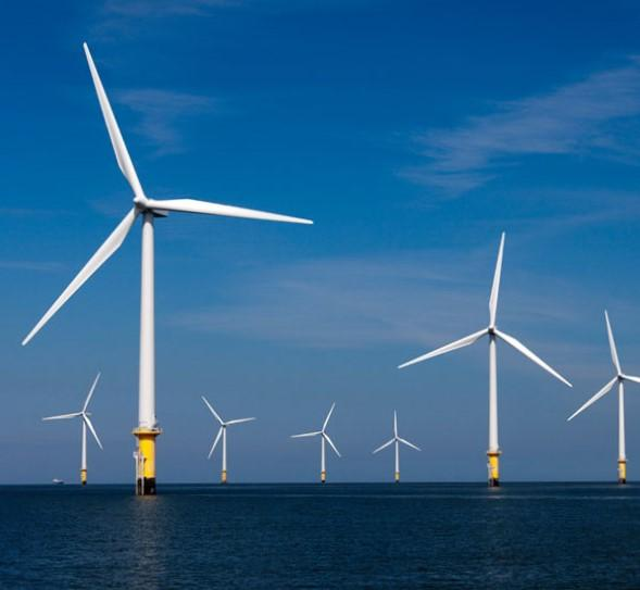 HeraldScotland: Sunny Windy Sundays! - how renewables are changing our power grid