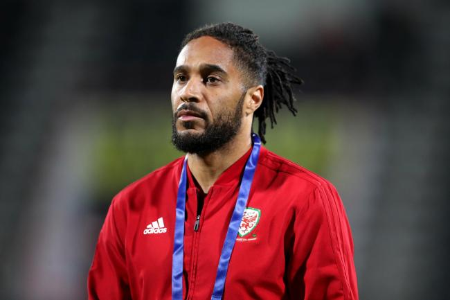 Skipper Ashley Williams says he would lead Wales off the pitch if they were subjected to the racist abuse England were in Bulgaria