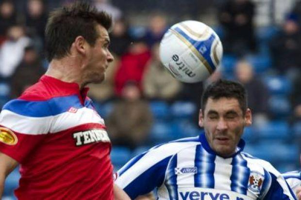 Warning as Alzheimer's risk surges for former footballers