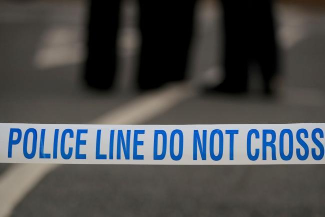 Police investigation launched after man raped in Edinburgh