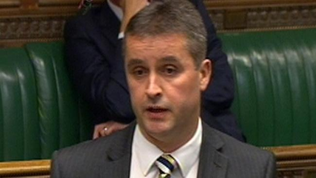 December election would be 'Christmas present' for PM, warns SNP MP