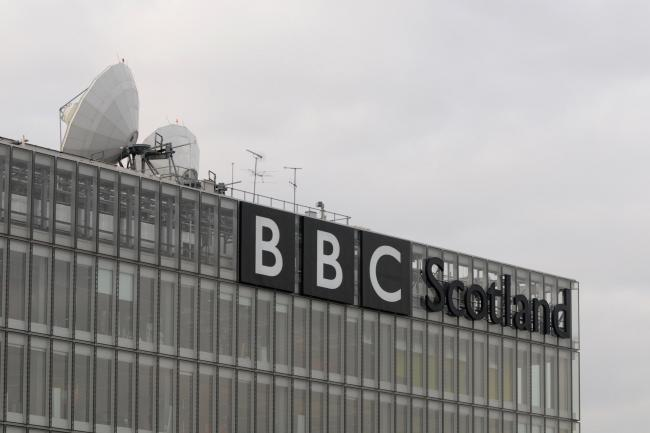 BBC Scotland release statement over daily Covid-19 briefings