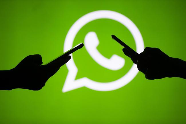 WhatsApp has positioned itself as the last bastion of privacy.