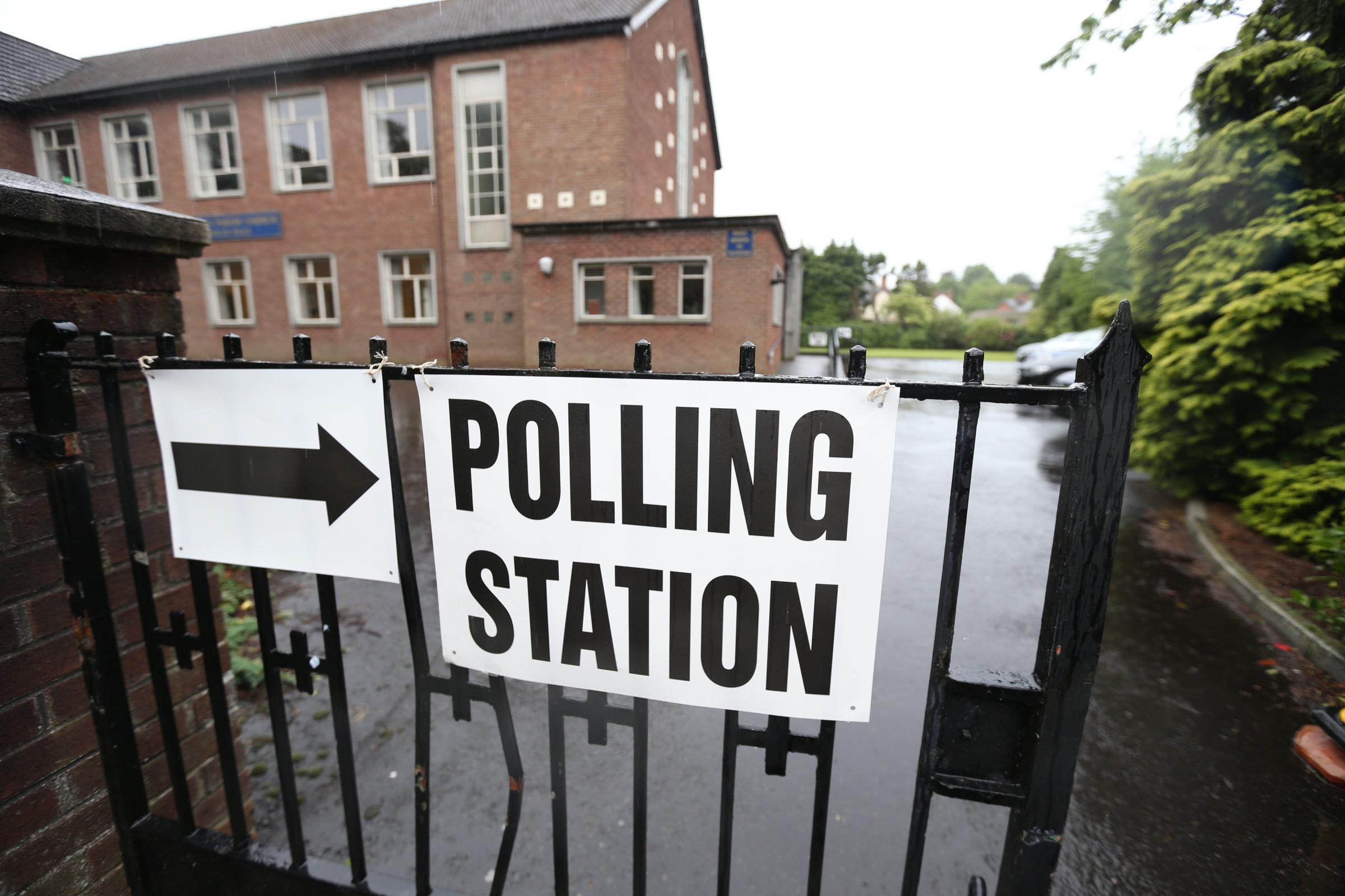 Three reasons we could rue this election results: Herald on Sunday letters
