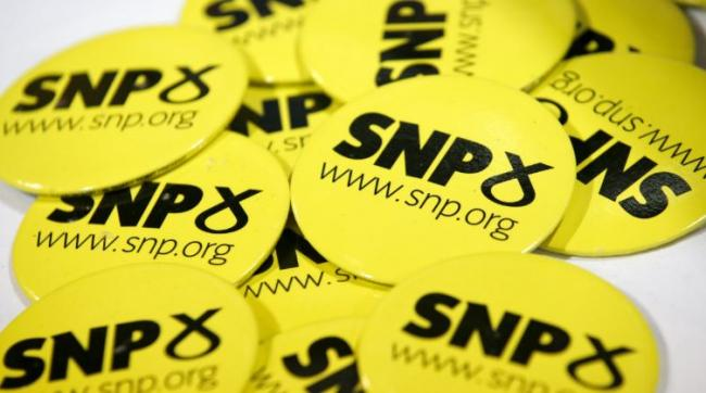 SNP win two Fife Council by-elections