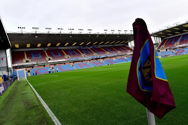 Burnley supporters were reported for more hate crimes than any other club in England and Wales in the past two seasons