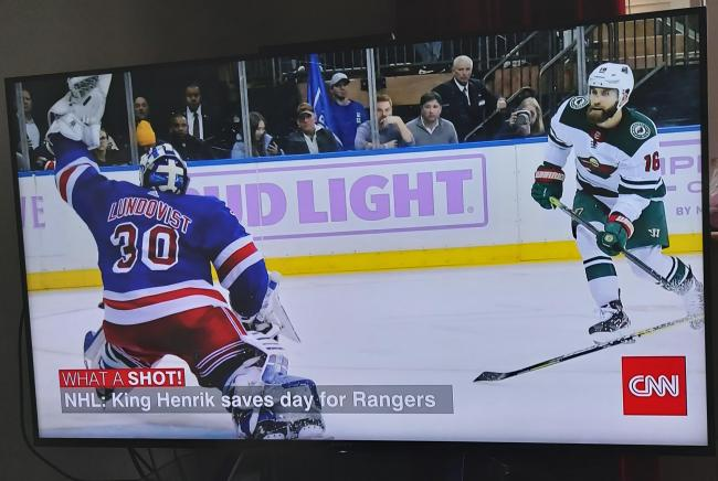 John Scott spotted this image on CNN. He wryly observes that it's not a headline many Celtic fans (or Rangers supporters, come to that) would welcome.