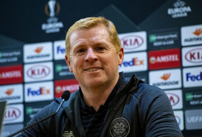 Celtic are reaping the benefits of a new, chilled Neil Lennon