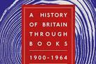 A History of Britain Through Books