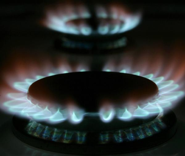 HeraldScotland: RISING COSTS: The number of people in fuel poverty has soared in recent years