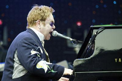 HeraldScotland: Watford and Saracens pitch will not be replaced after Sir Elton John's Vicarage Road concert