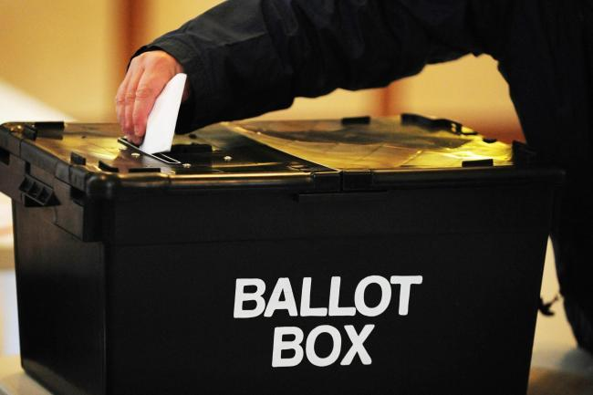 General Election 2019: Everything you need to know before heading to the polls